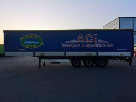 Krone  Profi Liner 2012 года за 5 400 000 тг. в Алматы – фото 8