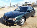 Nissan Maxima 1998 года за 1 850 000 тг. в Кызылорда