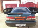 Nissan Maxima 1998 года за 1 850 000 тг. в Кызылорда – фото 4