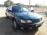 Nissan Maxima 1998 года за 1 850 000 тг. в Кызылорда – фото 5