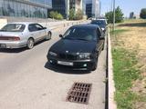 BMW 330 2000 года за 2 800 000 тг. в Алматы – фото 5