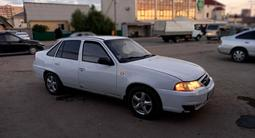 Daewoo Nexia 2009 года за 1 350 000 тг. в Нур-Султан (Астана)