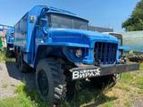 Урал  375 1979 года за 2 800 000 тг. в Алматы