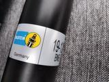 Амортизаторы задние комплект на пежо 605 607 за 50 000 тг. в Алматы – фото 2
