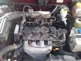 Chevrolet Lanos 2008 года за 850 000 тг. в Кызылорда