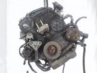 Двигатель Ford Mondeo 3 за 231 000 тг. в Нур-Султан (Астана)