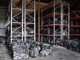 Автозапчасти контрактные двигатели коробки носы в Шымкент
