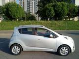 Chevrolet Spark 2010 года за 3 400 000 тг. в Алматы