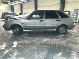 ВАЗ (Lada) 2114 (хэтчбек) 2010 года за 1 300 000 тг. в Алматы