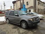 Ford Expedition 2012 года за 9 500 000 тг. в Атырау – фото 3