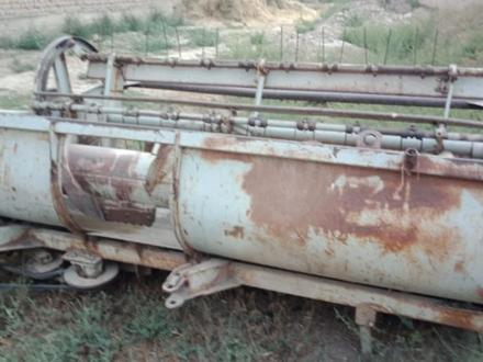 МТЗ  Кпи 2.4 1990 года за 2 200 000 тг. в Туркестан – фото 2