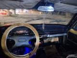 ВАЗ (Lada) 2102 1979 года за 1 000 000 тг. в Алматы