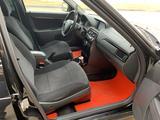 ВАЗ (Lada) Priora 2170 (седан) 2013 года за 2 699 000 тг. в Актобе – фото 3