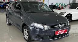 Volkswagen Polo 2013 года за 4 300 000 тг. в Павлодар – фото 2
