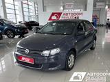 Volkswagen Polo 2013 года за 4 300 000 тг. в Павлодар