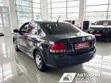 Volkswagen Polo 2013 года за 4 300 000 тг. в Павлодар – фото 3