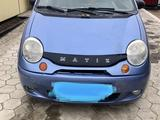 Daewoo Matiz 2008 года за 1 500 000 тг. в Кокшетау – фото 3