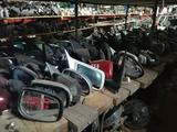 Авторазбор контрактных автозапчастей АКПП МКПП ДВС в Караганда – фото 2