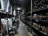 Авторазбор контрактных автозапчастей АКПП МКПП ДВС в Караганда – фото 3