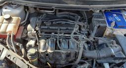 Ford Focus 2007 года за 2 450 000 тг. в Петропавловск – фото 5