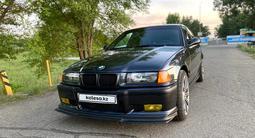 BMW 325 1992 года за 2 450 000 тг. в Усть-Каменогорск – фото 5
