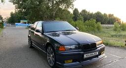 BMW 325 1992 года за 2 450 000 тг. в Усть-Каменогорск – фото 3