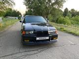 BMW 325 1992 года за 2 450 000 тг. в Усть-Каменогорск – фото 4