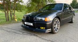 BMW 325 1992 года за 2 450 000 тг. в Усть-Каменогорск
