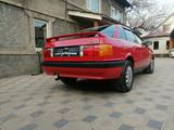 Audi 90 1991 года за 1 300 000 тг. в Алматы – фото 2