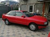 Audi 90 1991 года за 1 300 000 тг. в Алматы – фото 3