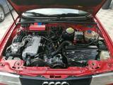 Audi 90 1991 года за 1 300 000 тг. в Алматы – фото 4
