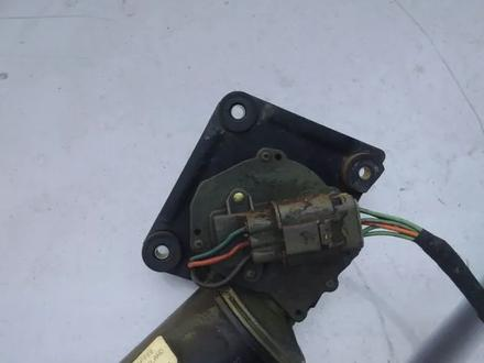 Моторчик дворника за 181 тг. в Алматы