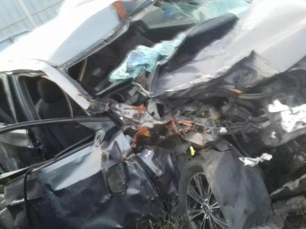Hyundai Accent 2015 года за 555 555 тг. в Алматы – фото 3