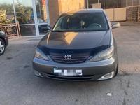 Toyota Camry 2002 года за 4 500 000 тг. в Алматы