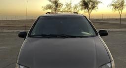 Toyota Sienna 1999 года за 3 250 000 тг. в Жанаозен – фото 2
