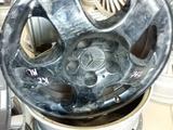 Диски Mercedes r17 5*112 (№ 762) за 65 000 тг. в Темиртау