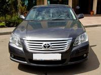 Toyota Avalon 2007 года за 5 200 000 тг. в Нур-Султан (Астана)