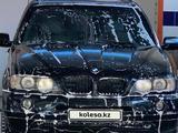 BMW X5 2003 года за 4 200 000 тг. в Актобе