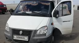 ГАЗ ГАЗель 2013 года за 4 300 000 тг. в Костанай