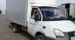 ГАЗ ГАЗель 2013 года за 4 300 000 тг. в Костанай – фото 2