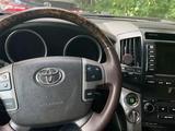 Toyota Land Cruiser 2009 года за 12 000 000 тг. в Уральск – фото 4