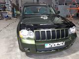 Jeep Grand Cherokee 2008 года за 7 500 000 тг. в Усть-Каменогорск