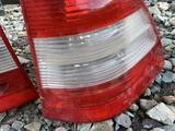 Задний фонари за 20 000 тг. в Костанай – фото 2