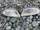 Задний фонари за 20 000 тг. в Костанай – фото 5