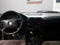 BMW 525 1995 года за 2 800 000 тг. в Актау