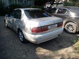 Toyota Carina E 1996 года за 1 500 000 тг. в Усть-Каменогорск – фото 3
