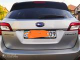 Subaru Outback 2020 года за 20 350 000 тг. в Караганда