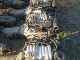 Двигатель 3uz fe 4.3 Свап за 1 000 000 тг. в Актобе – фото 2