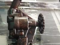 Маслонасос за 15 000 тг. в Караганда