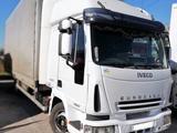 Iveco  Еврокарго 75 Е 170 2010 года за 13 500 000 тг. в Павлодар
